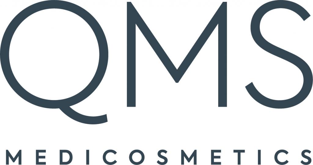 QMS-Medicosmetics_Logo_Grey-7540C