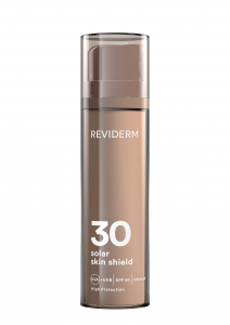 Solar Skin Shield 30 - Reviderm