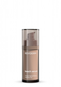 Beach Serum Reviderm