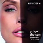Richtiger Sonnenschutz von Reviderm